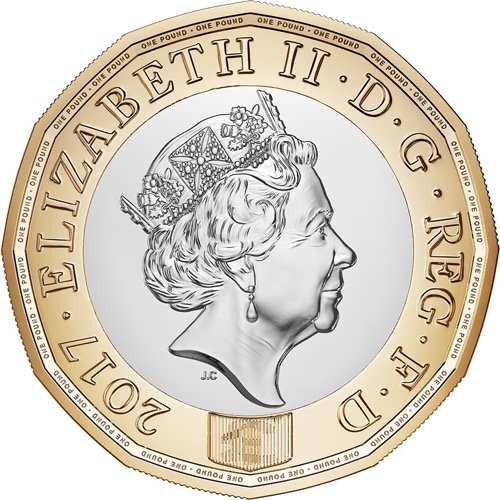 pound-coin-front (1)