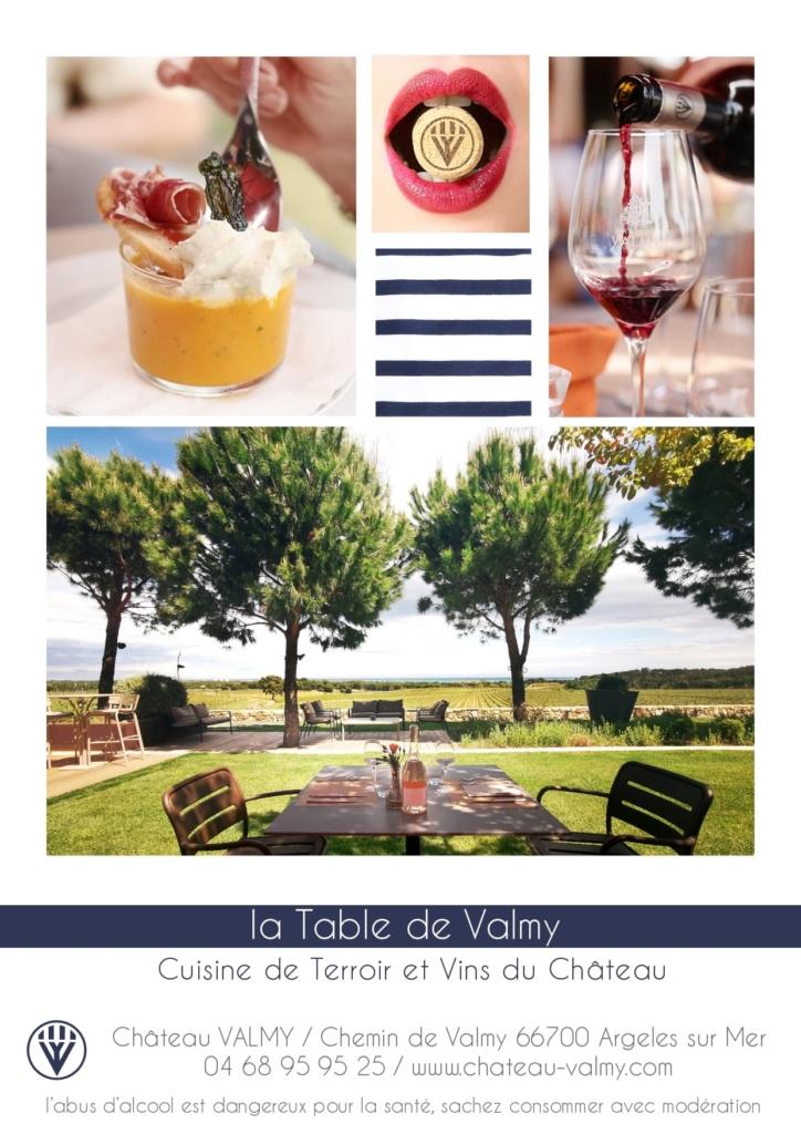 table de valmy