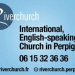 riverchurch