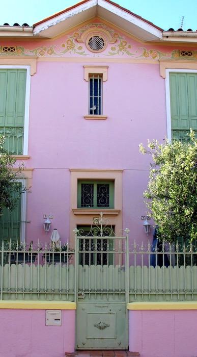 rue oliva