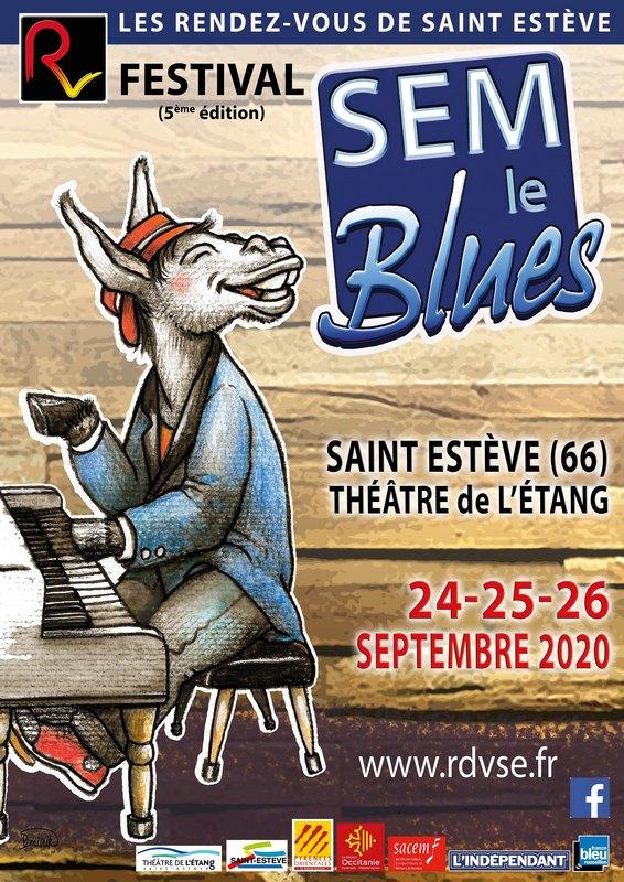 sem le blues theatre de l etang