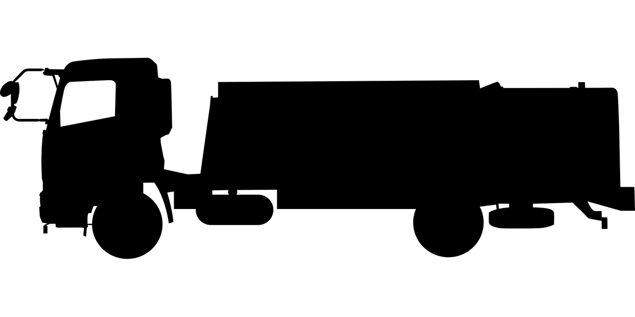 camion lorry
