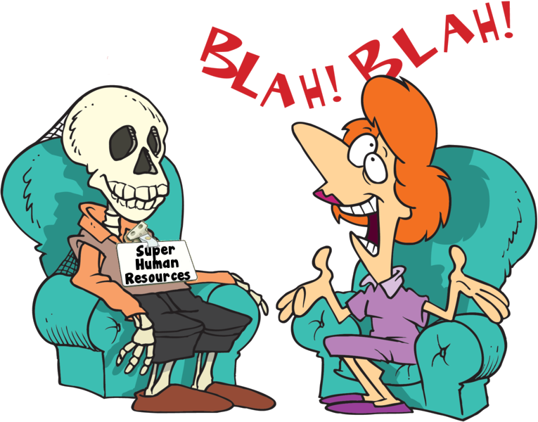 talk-too-much-clipart-Jq8uKW-clipart