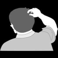 th-Head-Scratcher-iss-activity-sheet-p2