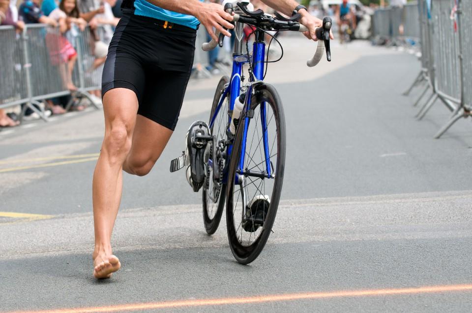 triathlon 1