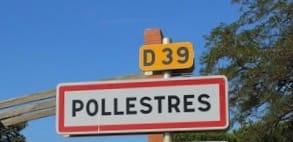 Pollestres 66