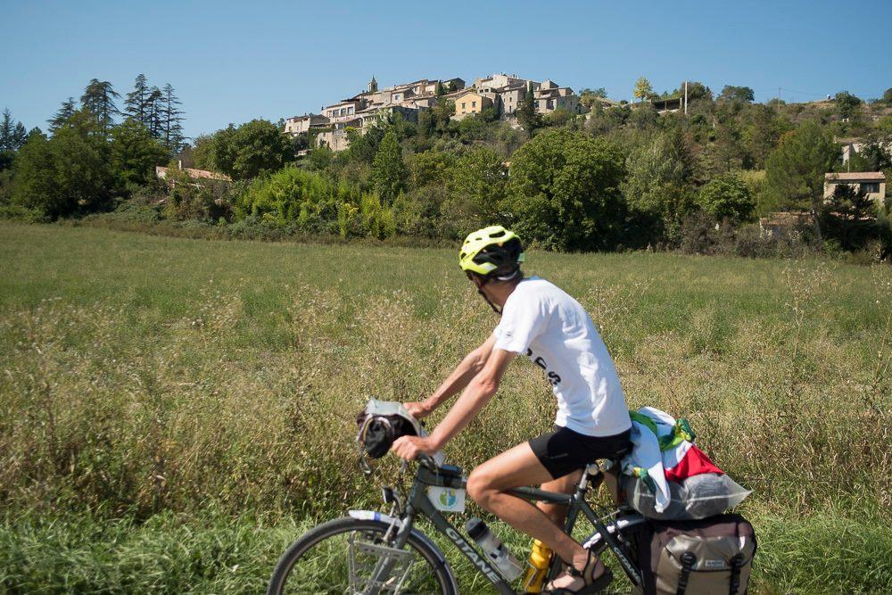 vallespir cycle