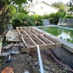 vernet renovations