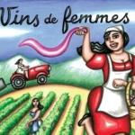 vins de femmes