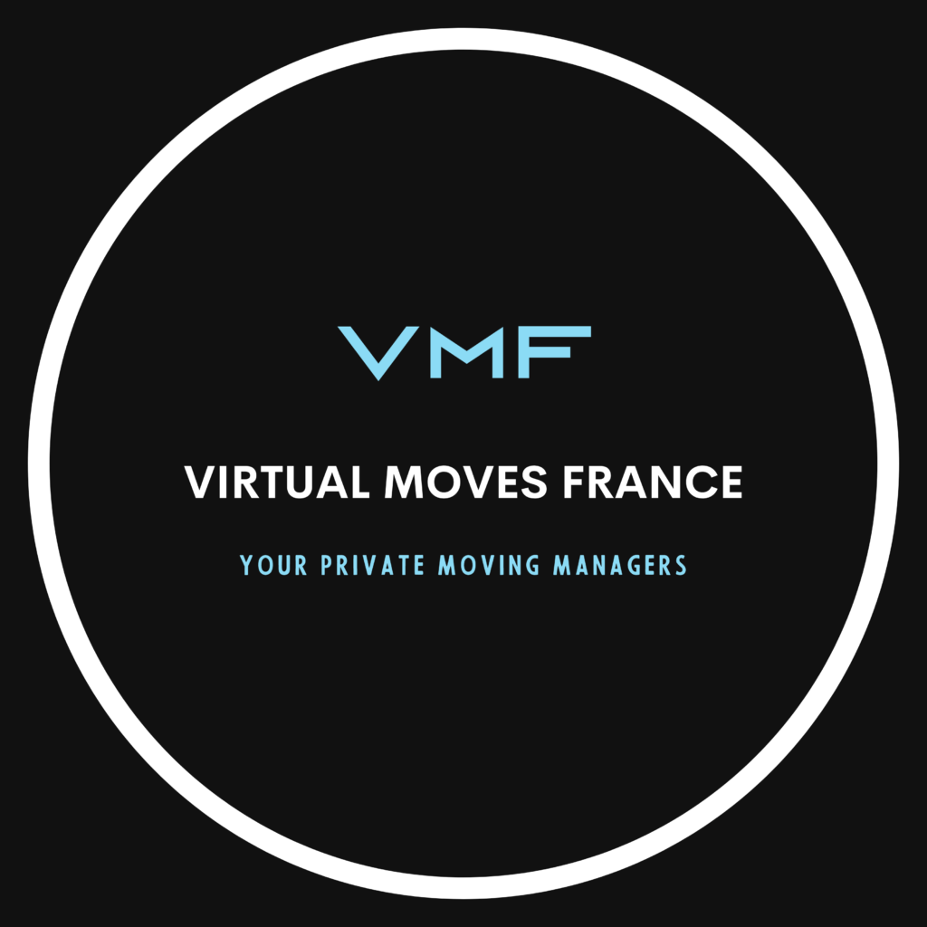 virtual moves france